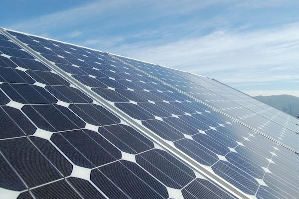 Incontro sul fotovoltaico e l'efficienza energetica a Castell'Alfero
