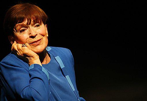 """Franca Valeri a Teatro Alfieri con """"Parliamone"""""""