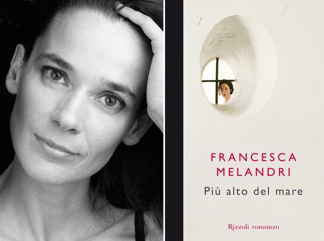 Francesca Melandri vince Asti d'Appello 2012
