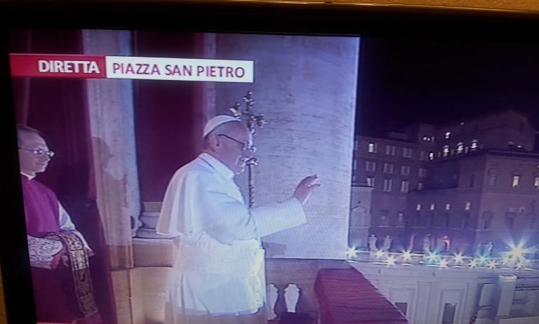 Piovà Massaia festeggia Francesco Cerminara, patriarca dell'Astigiano
