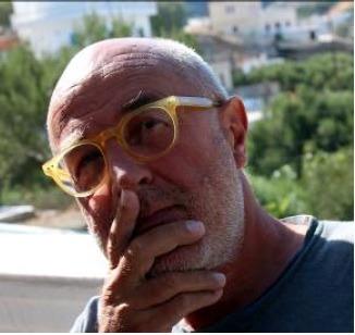 Tre domande a… Francesco Pecoraro