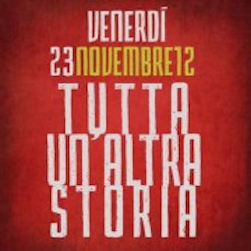A San Damiano d'Asti musica, cultura e arte con il festival Fuori Luogo
