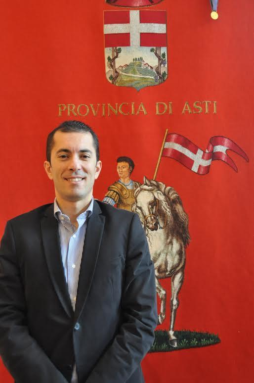 Esposto del Presidente della Provincia di Asti sulla grave situazione finanziaria