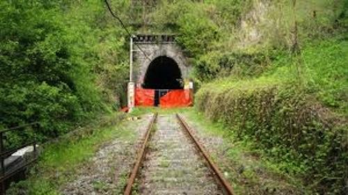 """Cavallero: """"Ripristinare subito la linea ferroviaria Asti-Alessandria"""""""