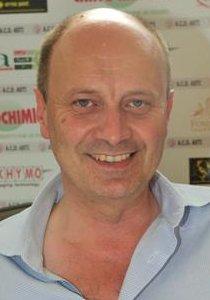 Operazione Idra: attesa per il comunicato dell'Asti Calcio