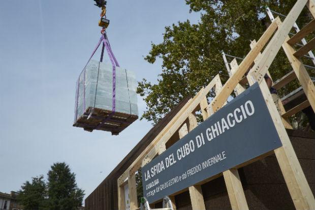Asti e Casa Clima alleati contro gli sprechi energetici