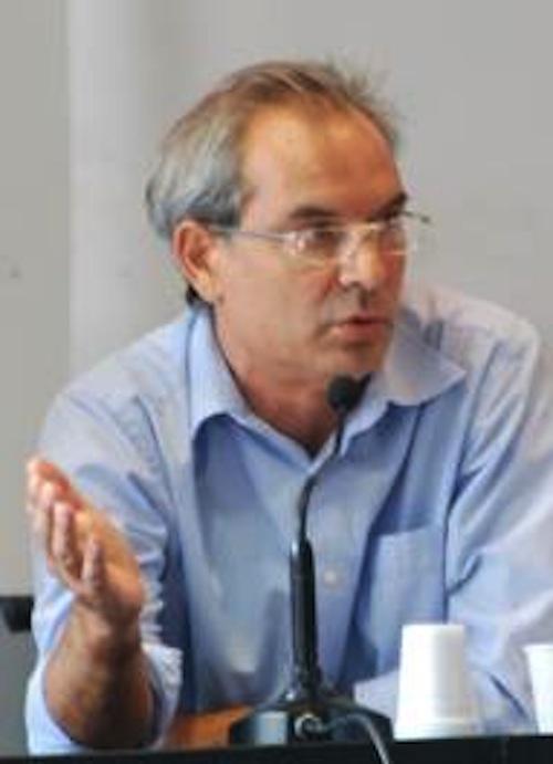 """Esposito (Fp Cgil): """"Non possiamo scaricare sui più deboli gli errori della politica"""""""