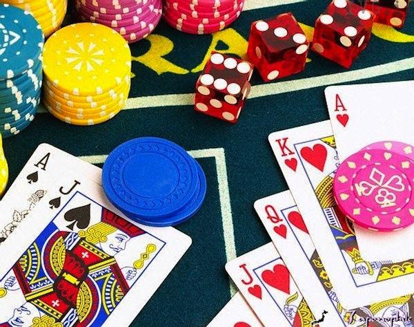 Dalla Regione un disegno di legge per il contrasto del gioco d'azzardo