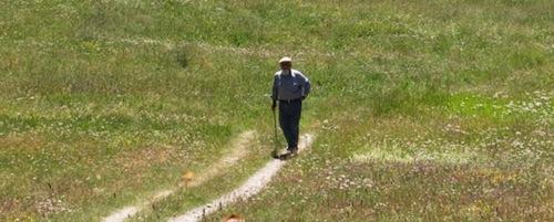 In lento cammino alla scoperta della Langa Astigiana