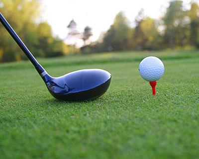 Golf: continua il trofeo del tartufo