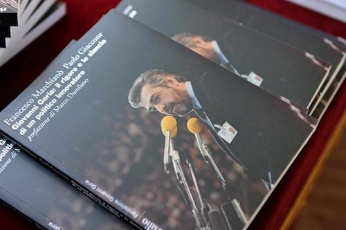 Goria nuovo presidente della Camera di Commercio di Asti