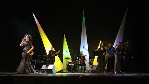 Ultimi biglietti per il concerto Gospel del 20 dicembre al Teatro Alfieri