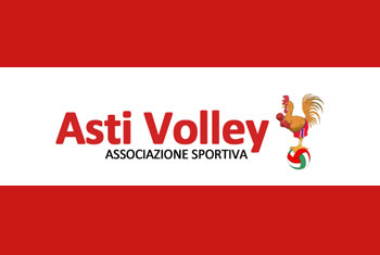 ASTI VOLLEY