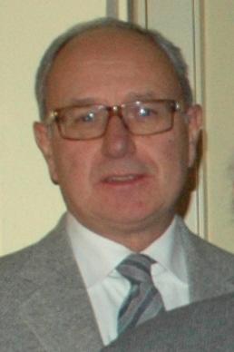 Graziano Guarino nuovo presidente del Lions Club Moncalvo Aleramica