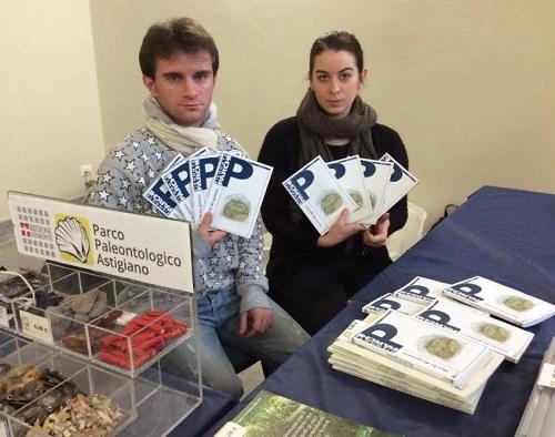 Ecco la carta d'identità gastronomica delle tre aree protette dell'Astigiano