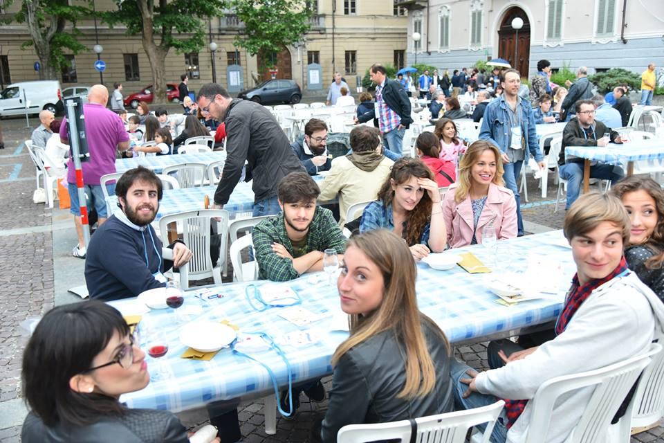 Tutti gli appuntamenti del fine settimana ad Asti e provincia