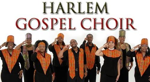 Al Teatro Alfieri l'Harlem Spirit of Gospel