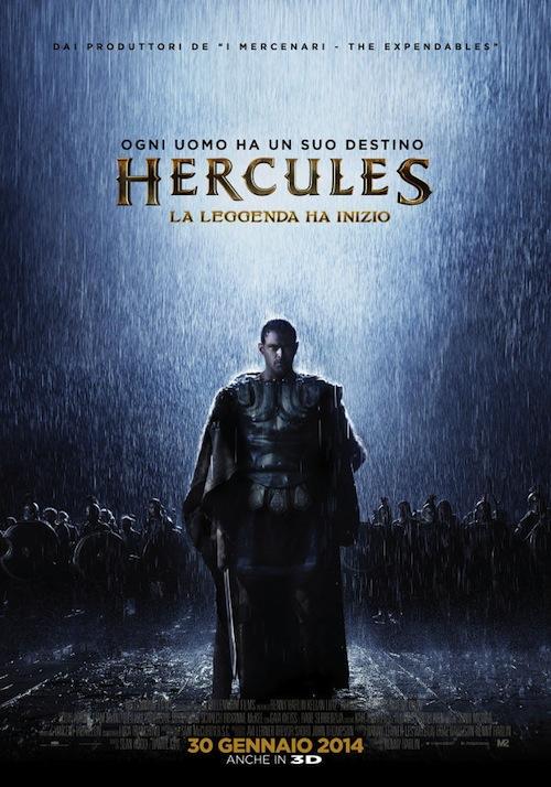 Film nelle sale 7 febbraio 2014