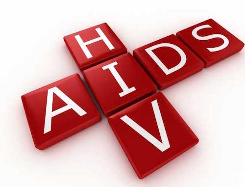 Il 1° dicembre la giornata mondiale contro l'Aids. In Piemonte la situazione è stabile