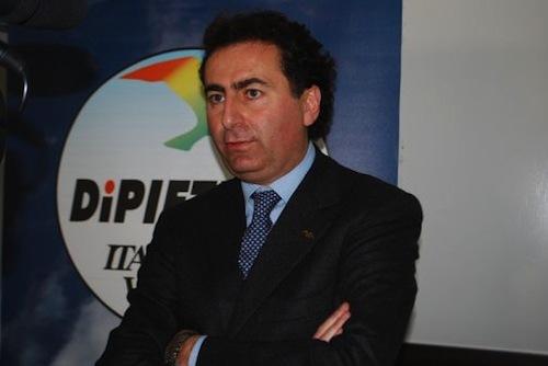 """Messina: """"Taglio al Tpl atto politico preciso contro le fasce deboli"""""""