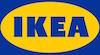 """""""Rischio soffocamento"""", Ikea ritira bacchette """"LATTJO"""" per tamburo"""