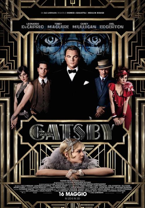 Film nelle sale 24 maggio 2013