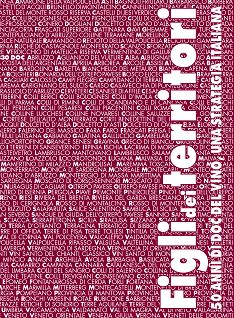 Si presenta a Dogliani il libro celebrativo dei 50 anni delle doc