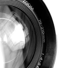 Secondo appuntamento con il corso di fotografia di Franco Rabino