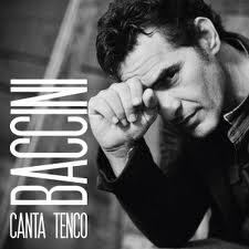 BACCINI CANTA TENCO