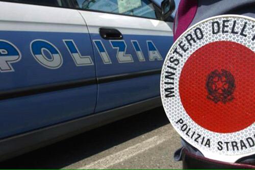 Mortale incidente sulla Torino-Piacenza