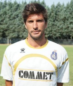 Due acquisti per l'Asti Calcio: Mauro Sebastian Nannini e Marcello Genocchio
