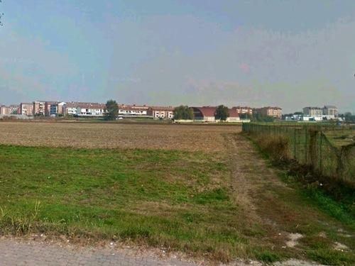 Si sbloccano le aree della Consolata: trentamila metri quadri per i nuovi  impianti sportivi sul Lungotanaro e housing sociale