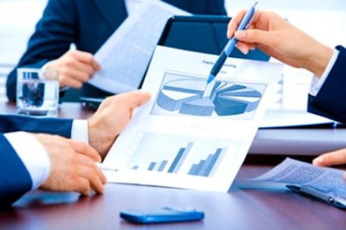 Finanziamenti agevolati alle piccole e media imprese ai privati grazie alla Provincia