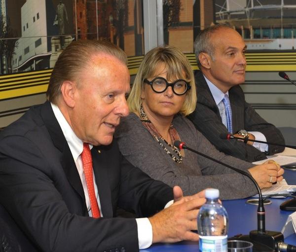 Piemonte, si rafforza il sostegno alle imprese femmilini