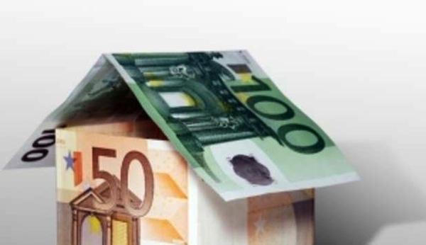 Ad Asti in aumento i mutui per acquistare casa: +48% in un anno