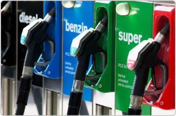 Carburanti, prezzi stabili anche a Natale
