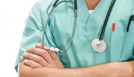 """Nursing Up: """"Il 2 novembre sciopero generale degli infermieri"""""""