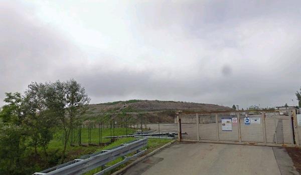 A Cerro Tanaro un referendum sul rimodellamento della discarica