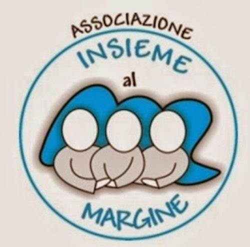 """A Monale tutti in piazza per sostenere l'associazione """"Insieme al Margine"""""""