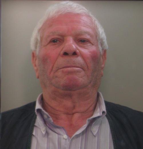 Omicidio di corso Alfieri: convalidato l'arresto di Schillaci