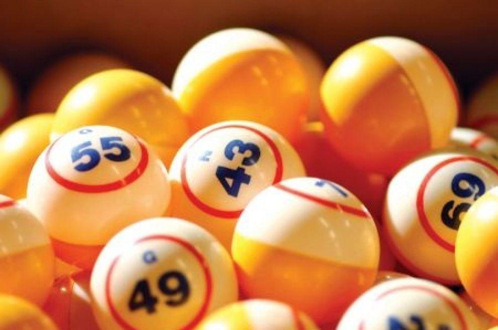 lotteria gazzetta d'asti