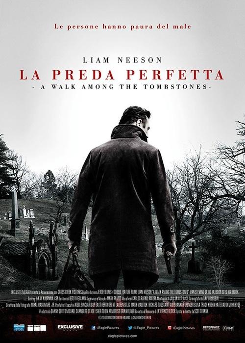 Film nelle sale 19 settembre 2014