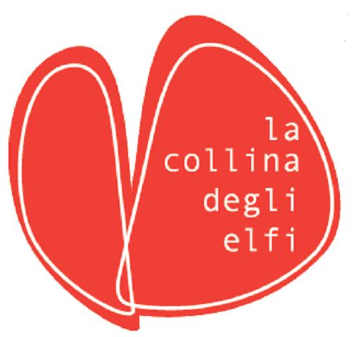 Giorgia, Bregovic & The wedding and funeral band, Bob Geldof e i Modena City Ramblers per Elfi in Festa
