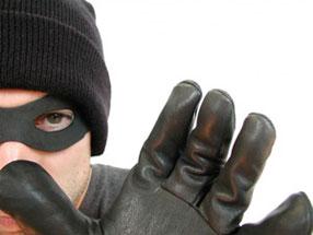 Nuova scia di furti nell'Astigiano tra Castelnuovo Don Bosco, Villanova, Villafranca, Buttigliera e Ferrere