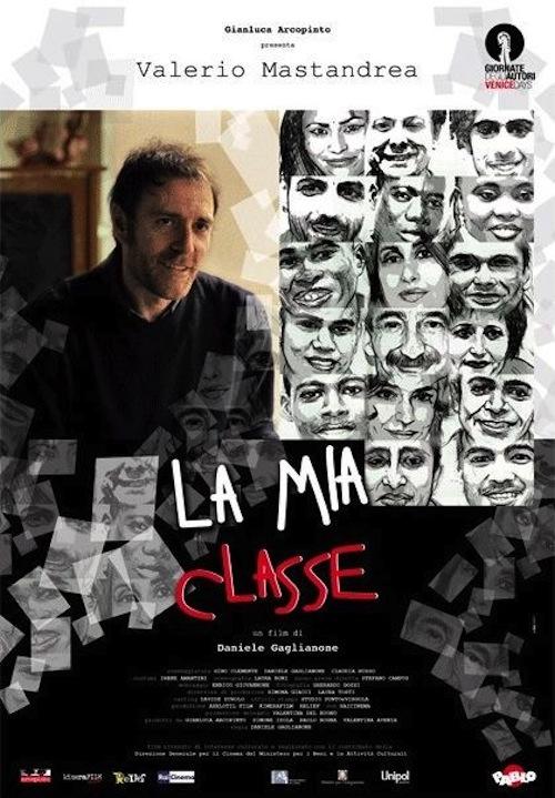 """Ad Asti una due giorni dedicata al film """"La mia classe"""""""