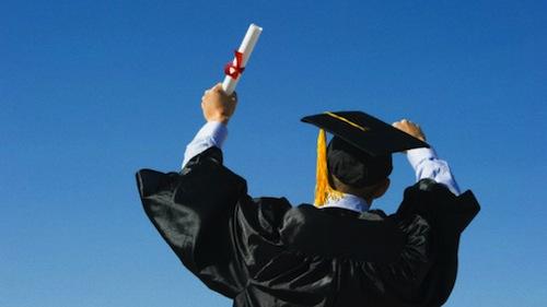 Sessione di laurea magistrale in scienze viticole ed enologiche