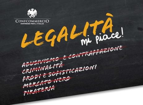 Presidio dei Giovani Padani contro i rincari autostradali