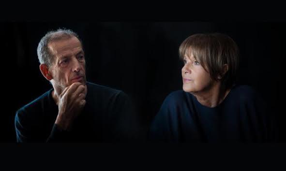 Lella Costa e Marco Baliani in scena al Teatro Alfieri con Human