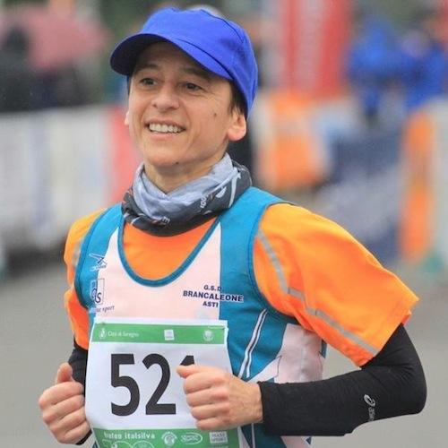 Ambasciatori per lo sport: premiati 37 maratoneti