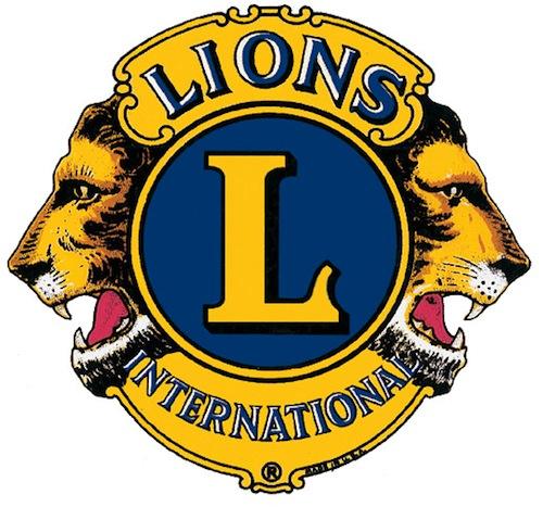 Un premio letterario dei Lions Club dell'Astigiano dedicato alla prefazione e alla postfazione